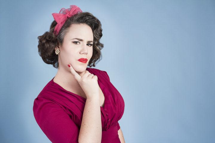 vrouwelijke docenten dating studenten CS go geen verbinding maken met matchmaking servers