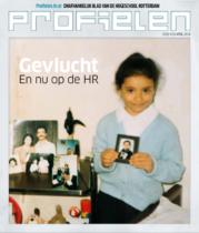 cover Profielen 128