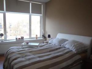 Op kamers wonen in 5 tips profielen - Hoe aparte een kamer in twee ...